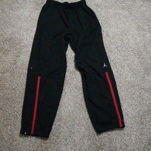 Nike Jordan Sweatpants Joggers Pants
